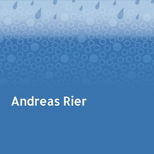 andreas-rier