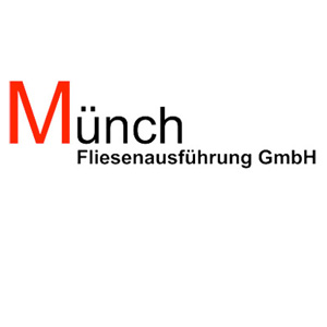 muench